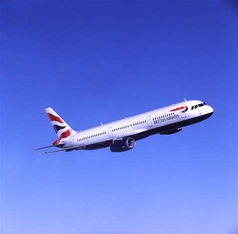 british airways add extra daily flight  tel aviv