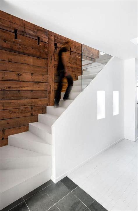 amenagement interieur de placard de cuisine les 25 meilleures idées de la catégorie escalier quart