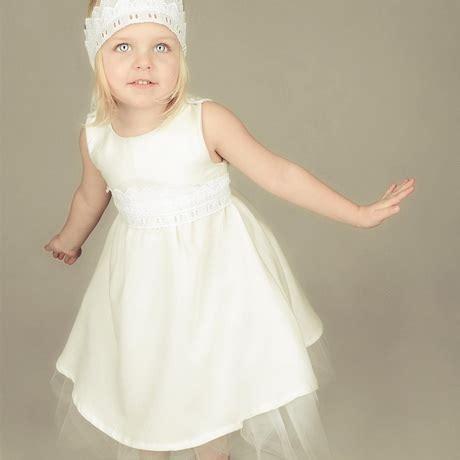 robe de cérémonie fille pour mariage robes de mariee robe mariage fille