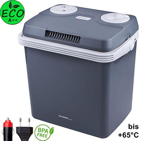 Frigo Box Per Auto box frigo 32 litri per mantenere caldo o rinfrescare