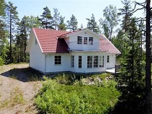Immobilien In Schweden : bildergalerie aussen winter sommer schweden immobilien online ~ Udekor.club Haus und Dekorationen