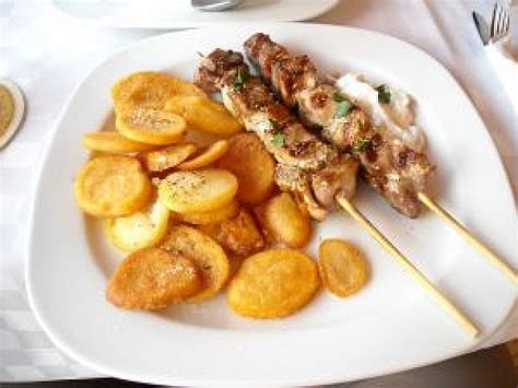 cuisine grec cuisine grecque télécharger des photos gratuitement