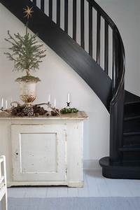 25 best ideas about black staircase on pinterest With best brand of paint for kitchen cabinets with small candle holders wholesale