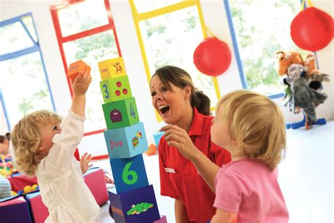 resort for childcare and nannies recruit 922 | MW childcare 04