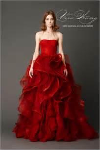 robe de mariã e vera wang prix goes wedding 2013 wedding dress by vera wang
