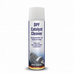 Autoprofi Dpf    Catalyst Cleaner Autoprofiline