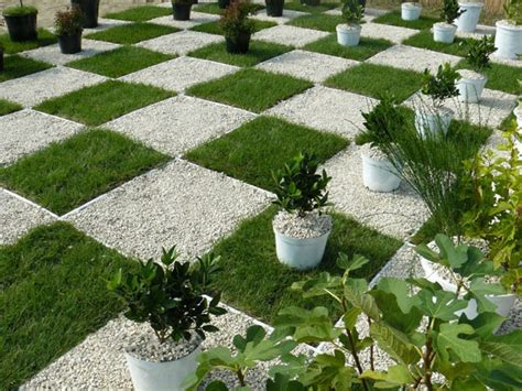 Gartengestaltung 60 Fantastische Garten Ideen