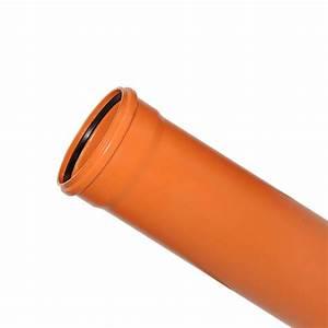 Kg Rohr Material : kg rohr mit muffe und gummidichtung kg rohr dn160 1000mm ~ Articles-book.com Haus und Dekorationen
