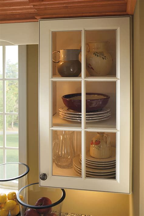 mullions for kitchen cabinets wall cabinet with mullion doors aristokraft cabinetry