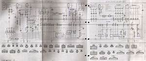 For Audi A4 Tcm Wiring Diagram