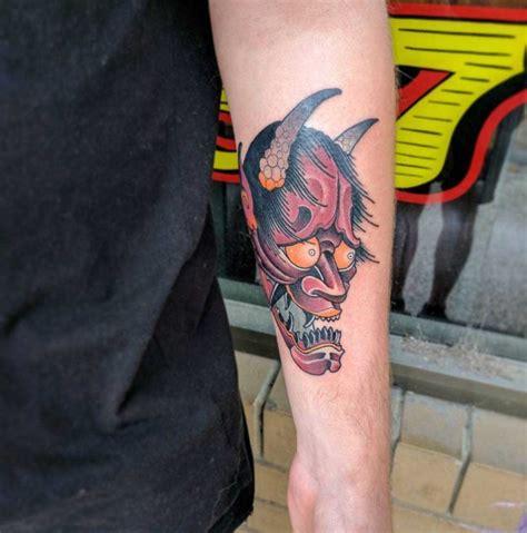 Permalink to Tattoo Ideas Japanese Style