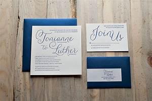 29 best royal blue wedding images on pinterest royal With royal blue wedding invitations amazon