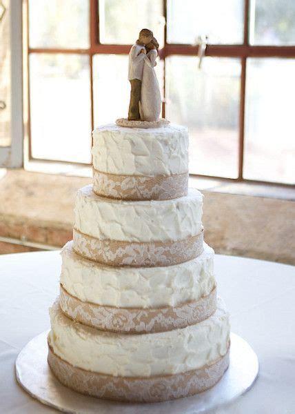Autumn Georgia Mill Wedding Wedding Cakes Pinterest