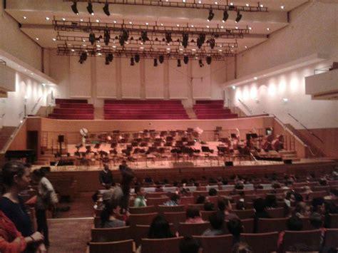 201 cole 233 l 233 mentaire paul langevin articles sur le concert p 233 dagogique sur tcha 239 kovsky 224 la