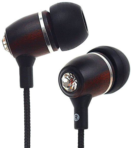Best Earbuds Sound Quality 5 Best Sound Quality Earbuds For Every Budget 2018 Sound