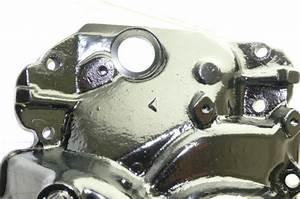 454 Chevy Engine Identification Charts