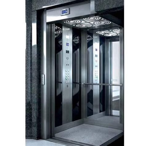 Elevator Cabin by Stainless Steel Elevator Ss Elevator Cabin Wholesale
