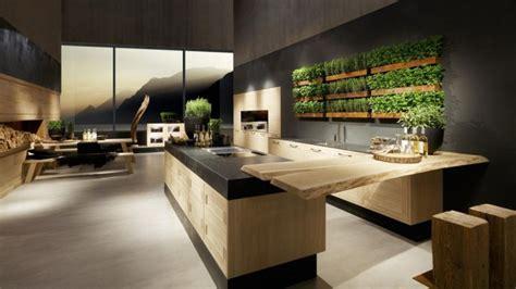 designer german kitchens rational k 252 chen k 252 chen raumkonzepte dipl ing ute 3220
