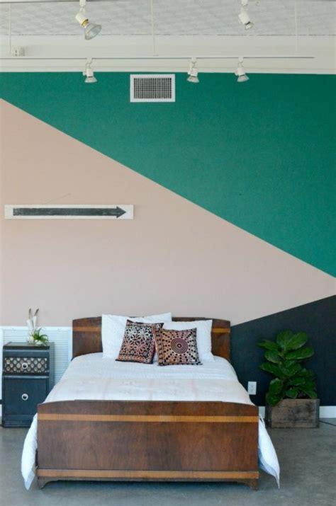 comment faire une chambre high comment peindre une chambre decoration peinture chambre
