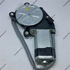 Proton Wira Power Window Motor  Right