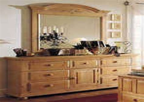 broyhill fontana bedroom set 21 best images about quot fontana quot furniture by broyhill on