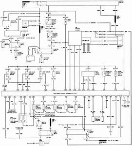 Relay Switch For Fuel Pump Page1