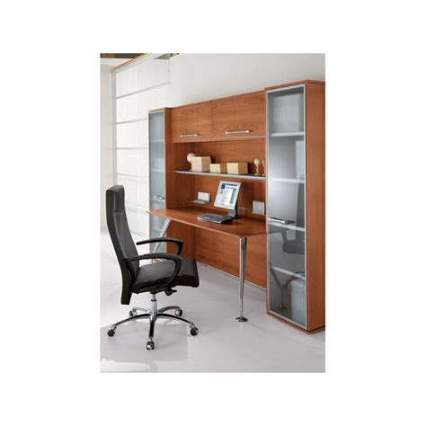 bureau avec retour ikea meuble rangement bureau ikea maison design bahbe com