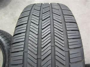 245 45 19 : purchase 4 used tires 245 45 19 245 45r19 goodyear eagle ~ Jslefanu.com Haus und Dekorationen