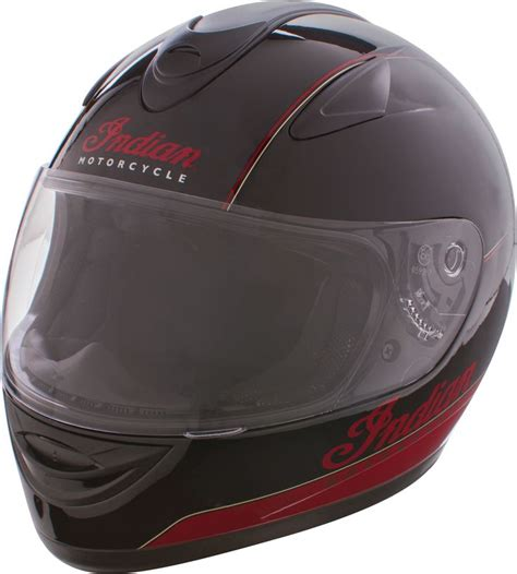 motocross helmets in india 17 best images about indian motorcycle apparel