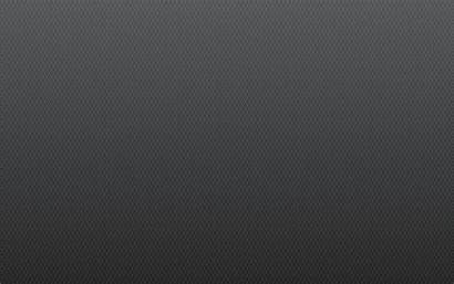 Grey Silver Background Wallpapers Gray Thread Backgrounds