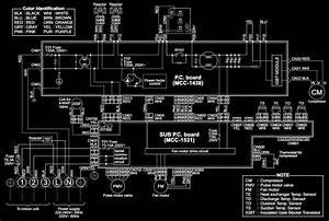Toshiba Split Air Conditioner - Rav-sm562at