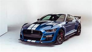 2020 Ford Mustang Shelby GT500 Release Date, Review, Price | 2020 Ford