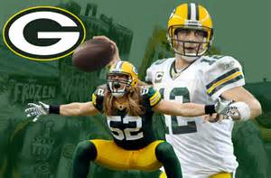 green bay packers preview lombardi ave  green