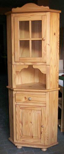 meuble cuisine en coin evier en coin pour cuisine eviers tiroirs de rangement