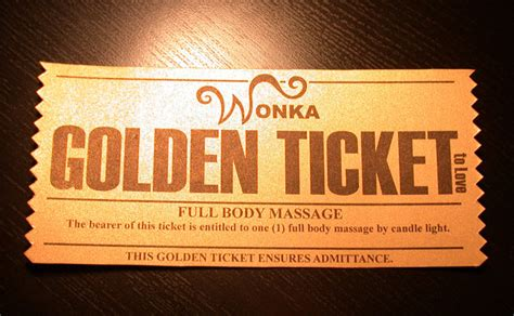 23441 Golden Standards Coupon by Uncategorized Elite Boxing