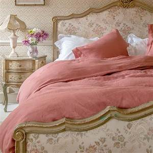 Shabby, Chic, U2122, Bedding, Collection