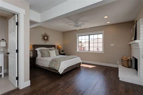 beige color bedroom 1000 ideas about accessible beige on pinterest 10813 | 141c0c710570355305e477bb7125b58e