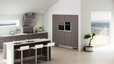 cuisine ikea ilot ilot central cuisine ikea prix design ilot cuisine inox