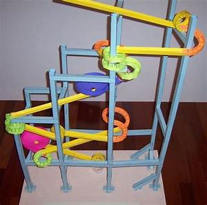 pinterest o the worlds catalog of ideas With paper roller coaster template