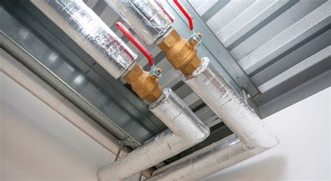 kooltherm pipe insulation pipe insulation kingspan