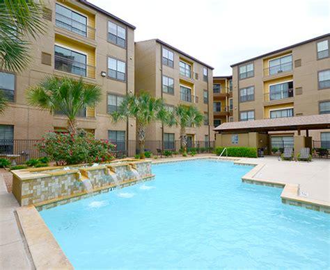 arizona tile san marcos sanctuary lofts student apartments 350 san