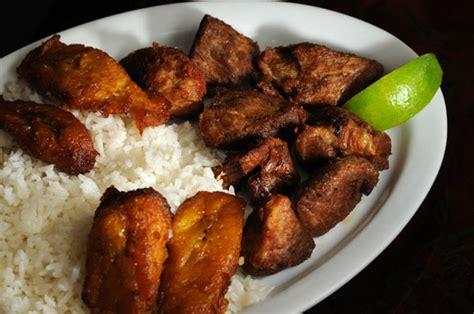recette de cuisine cubaine cuban restaurant cuba de ayer restaurant cuban food