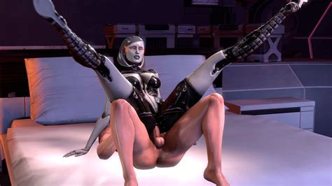 Rule 34 3d Anal Anal Sex Andreygovno Animated Edi Mass
