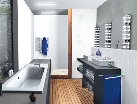 conseil eclairage miroir salle de bain