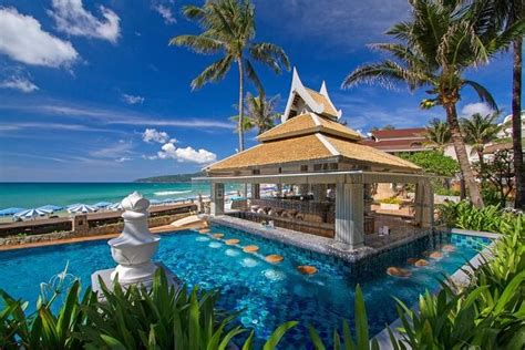 best resorts phuket 15 best resorts in phuket for a filled retreat