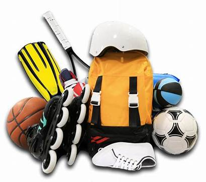 Equipment Sports Sport Sporting Bring Clipart Offer