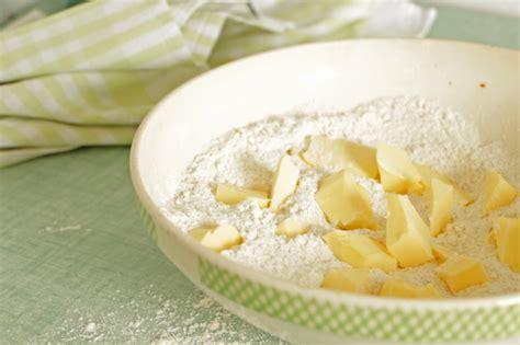 pate a tarte sans beurre ni huile 28 images p 226 te 224 tarte sans beurre recette maison