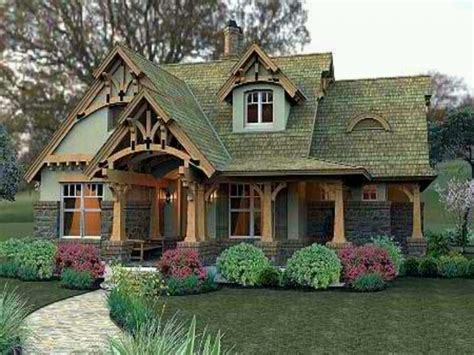 cottage house plans german cottage house plans cute