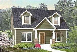 Smart Placement Cape Cod Style Home Ideas by Small Cape Cod Studio Design Gallery Best Design