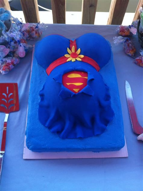 78 Ideas About Superman Baby Shower On Party Xyz  Party Xyz